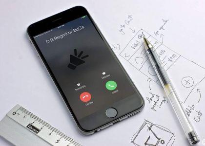 深夜俱乐部丨你还换手机铃声吗?